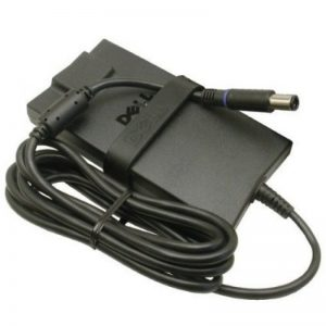 Dell Inspiron 1545 Charger