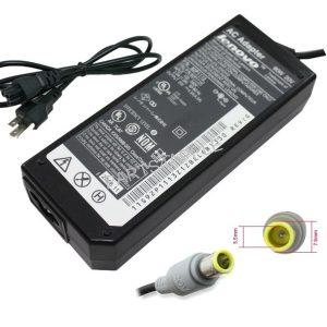 Lenovo ThinkPad charger