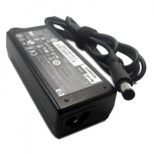 Hp Notebook 18.5V 3.5A Charger