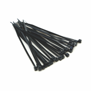 Cable ties (Pack of  10)