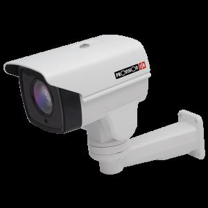 I5PT-390AX10 Bullet Camera