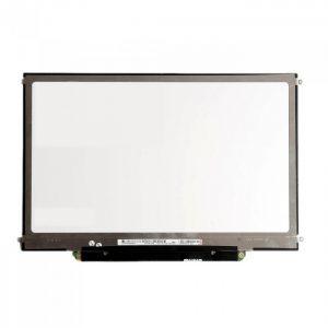 LED13.3″N40P Slim